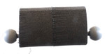 "SX-306 ~ 6"" StiX Adjustable Floation Arm"