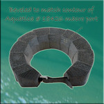 FB-AQ ~ Float Belt for Aquatica