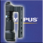 OR-250 ~ Replacement foot for Olympus 90-250