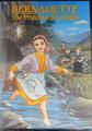Bernadette The Princess of Lourdes DVD