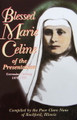 Blessed Marie Celine of the Presentation