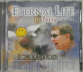Eternal Life The Party Album