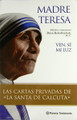 Ven Se Mi Luz Madre Teresa