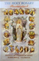 Holy Rosary (illustrated)