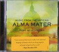 Alma Mater Music From The Vatican