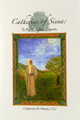 Catherine of Siena To Purify God's Church