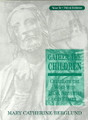 Gather The Children Year B