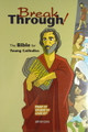 BreakThrough Bible For Young Catholics pb