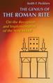 Genius of the Roman Rite