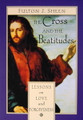 Cross and the Beatitudes