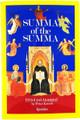Summa of the Summa