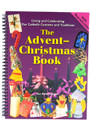 Advent-Christmas Book