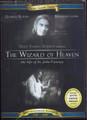 Wizard of Heaven DVD The Life of St John Vianney