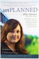Unplanned (pb)
