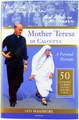 Mother Teresa of Calcutta: A Personal Portrait