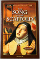Song At The Scaffold
