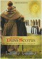 Blessed Duns Scotus: Defender of the Immaculate Conception DVD