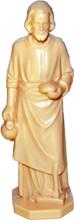 """Statue 3.5"""""""
