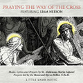 Praying the Way of the Cross CD