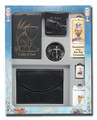 Child of God 7 piece Deluxe Communion Gift Set with Wallet
