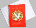 Come Holy Spirit Personal Journal