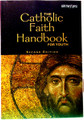 Catholic Faith Handbook for Youth, Second Edition pb