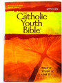 Catholic Youth Bible NABRE, 3rd Edition pb