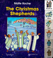 Christmas Shepherds