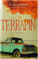 Terrapin a mystery