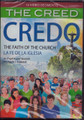The Creed / Credo The Faith of the Church / La Fe De La Iglesia