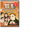 My Catholic Family - Saint Benedict DVD
