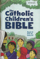 Catholic Children's Bible hc