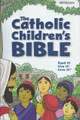 Catholic Children's Bible Good News Translation Catholic Edition paperback