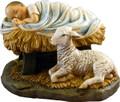 God's Gift of Love Figure