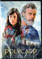 Polycarp DVD