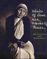 Works of Love Are Works of Peace (front cover)