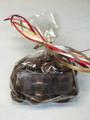 1/2 Lb - Milk Chocolate Amaretto Pecans