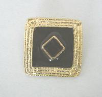 Brown Diamond Squared