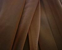 Organza-Copper Iridescent