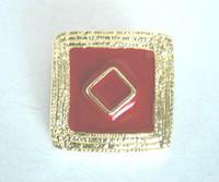 Red Diamond Squared