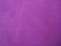 Taffeta-Ultra Violet