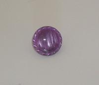 Violet Quartz
