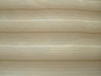Khaki to Cream Stripe
