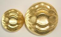 Gold Scallop
