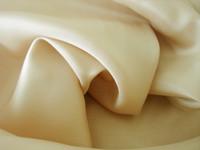 Rayon Lining RL-Nude