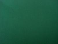 Emerald Green Wool