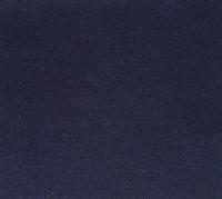 Navy Ponte Knit
