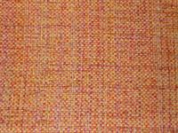 Marigold/Multi Tweed