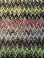 Signature Knit