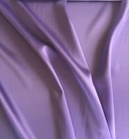 Silk Charmeuse-Violet